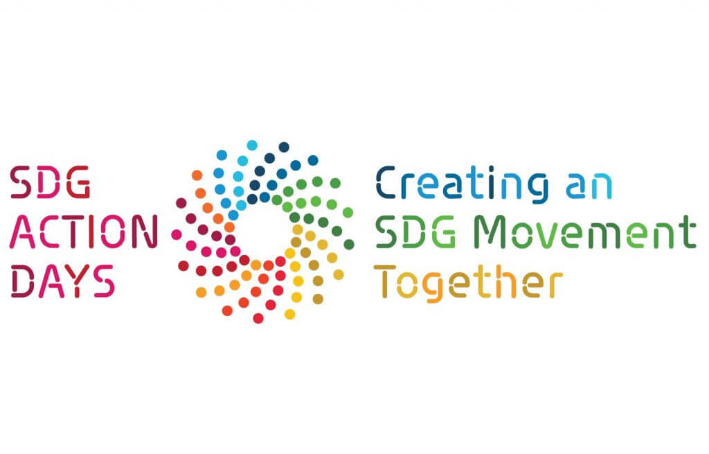 sdg action day