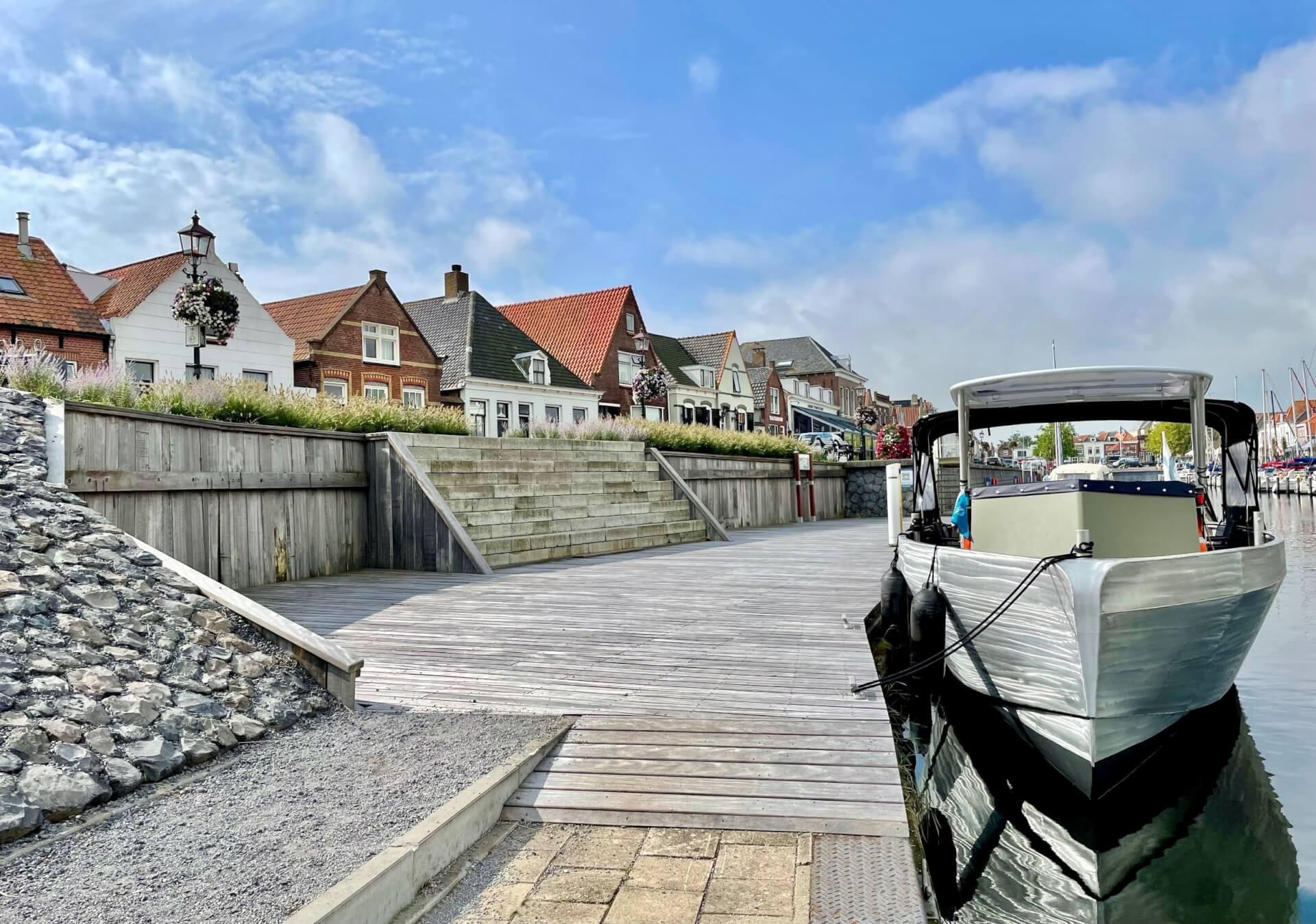 greenport brouwershaven